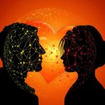 Dating Online – Can Be Less Stressful