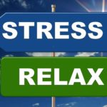 Control Stress or It Will Control Your Business