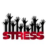 Stress Statistics - Do These Apply To You?
