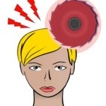 What Causes High Stress Levels? And Can We Do Anything?