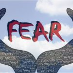 How Can I Reduce My Fear and Stress?