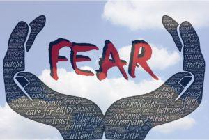 reduce fear